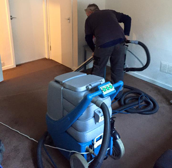 office carpet cleaning arbroath brechin montrose