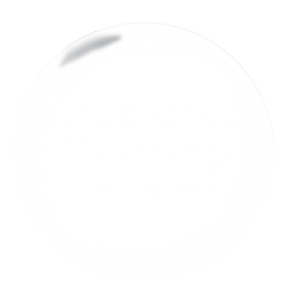 cleaners in arbroath montrose brechin