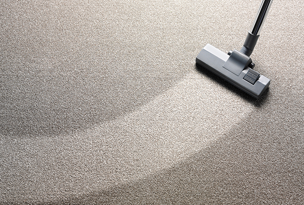 carpet cleaning in arbroath montrose brechin