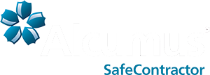 Alcumus verified professional cleaners arbroath