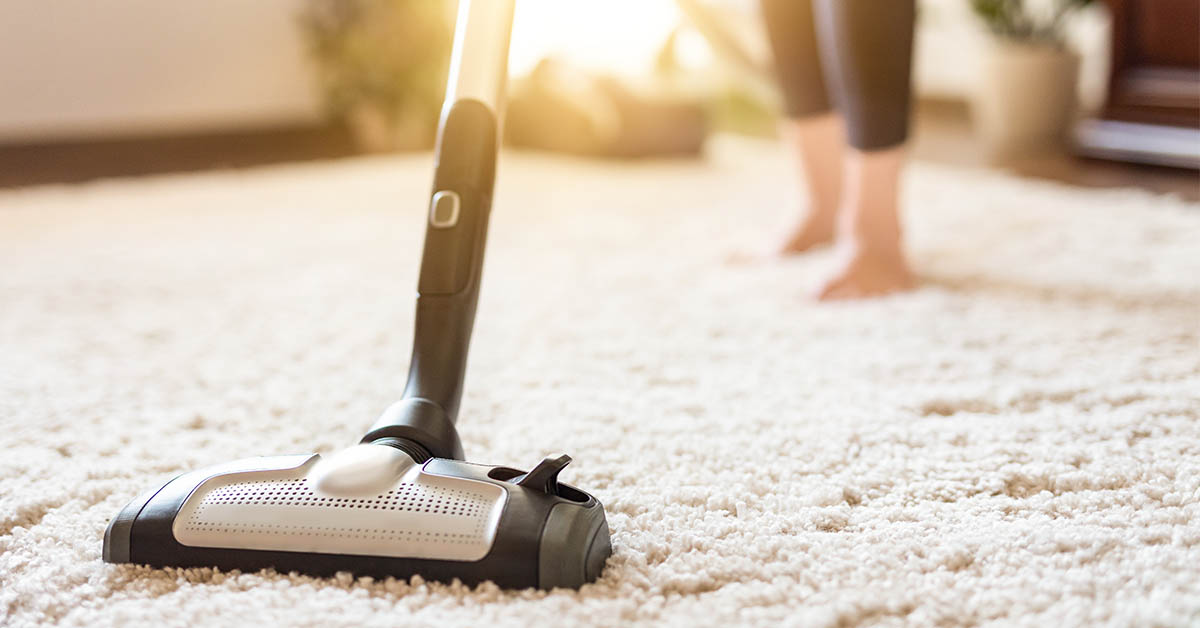 carpet cleaning montrose arbroath brechin