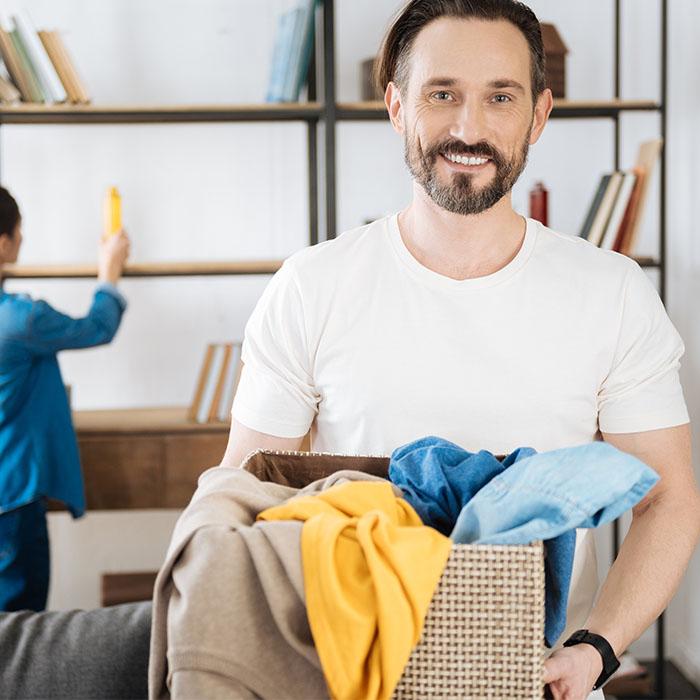 domestic cleaning in arbroath blog